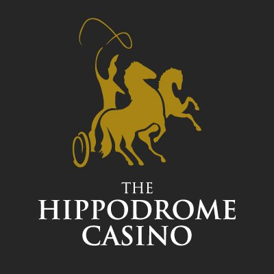 The Hippodrome Casino